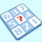 数独黄金版v1.7.0 安卓版