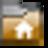搜咯(文档管理软件)v1.0 官方版
