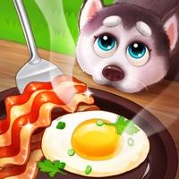 楼下的早餐店游戏下载iOSv2.0.6 最新版