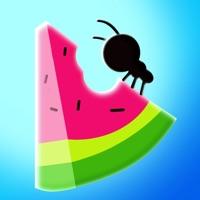 小蚁帝国游戏下载iOSv4.2.2 官方版