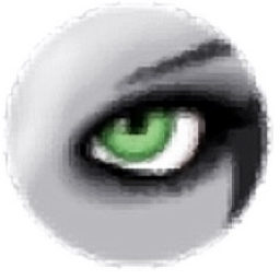 meshlab点云重建v1.3.3 官方版