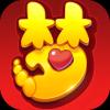 梦幻西游手游客户端下载v1.338.0 安卓版