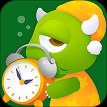 怪物闹钟App免费版v1.0.10.1280 官方版