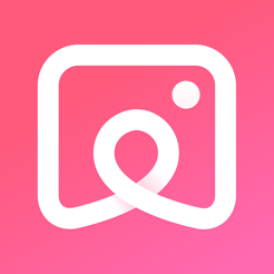 微咔Wecut ios版v7.7.2 iPhone版