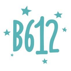 B612咔叽2019最新ios版下载v10.3.3 iPhone版