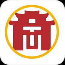 徽商e家App下载v6.1.9.7 官方版