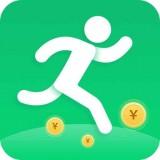 跑步赚赚v1.0.0 最新版
