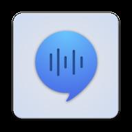 小想法ios版-闪念胶囊v1.7.6 iPhone版