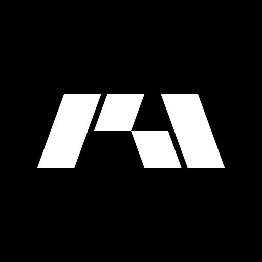 PODO动漫Appv1.0.2 官方版