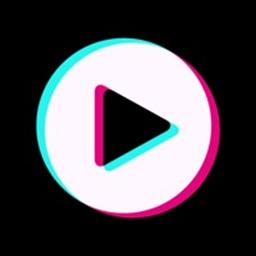 抖咪视频ios版v1.1.6 苹果版
