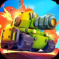 坦克皇家v1.0 安卓版