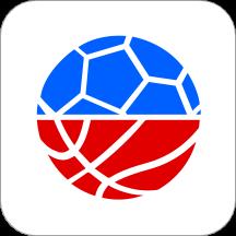 腾讯体育ios客户端v6.6.10 iPhone手机版