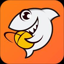 斗鱼客户端ios下载v7.131 iphone/ipad版