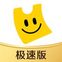 美团优选appv6.20.0 最新版