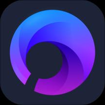 蒲公英联机平台app