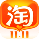 手�C淘��app客�舳�v10.4.10 官方安卓版