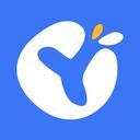 员工之家app下载v3.0.21 最新版