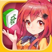 明星麻将app下载安装iOSv2.7 官方版