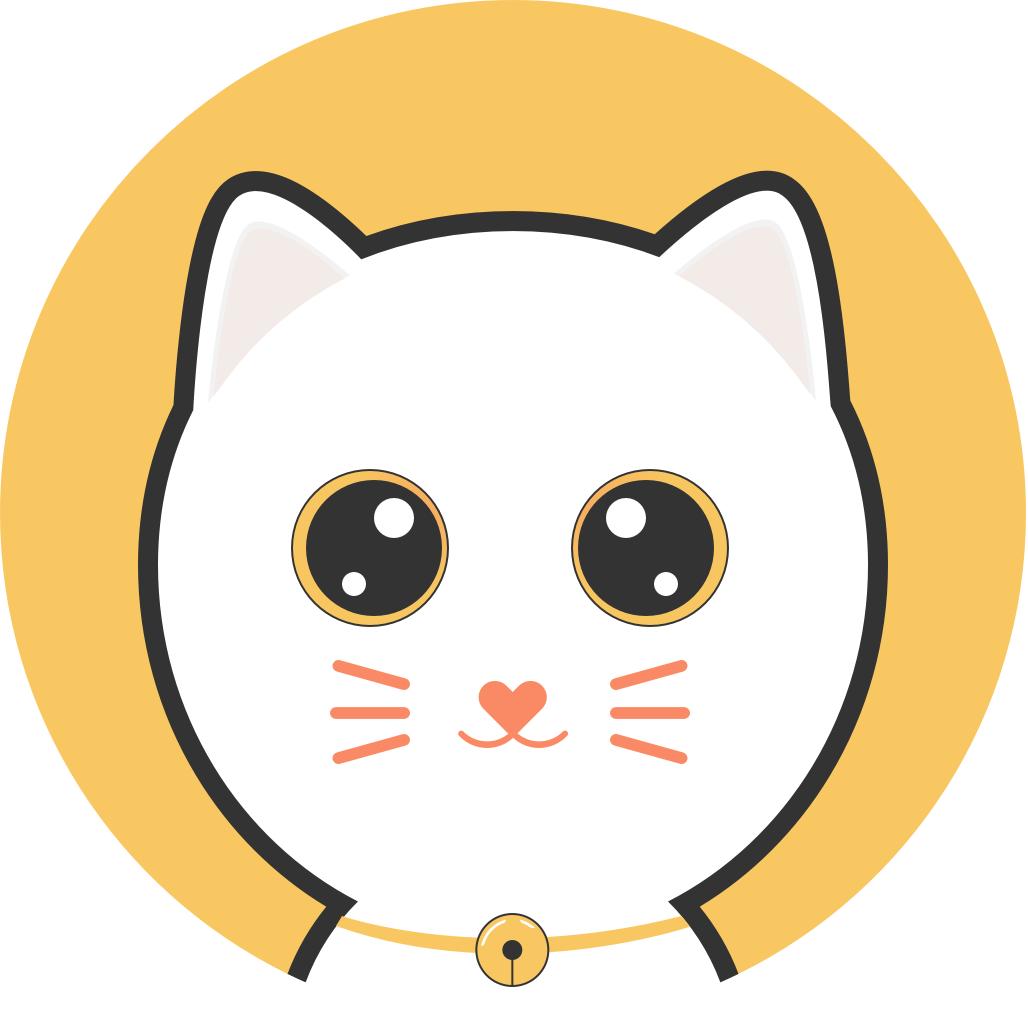 猫玩吧appv1.0 安卓版