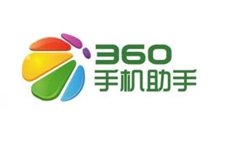 360手机助手传到手机的视频在哪里 360手机助
