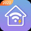 闪速wifi连接app