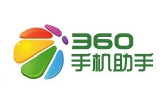 360手机助手能传视频到电脑上吗 360手机助手