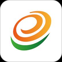 e充电app苹果版v3.5.30 最新版