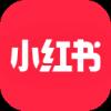 2021小红书app最新版v7.12.0 官方安卓版