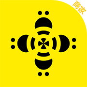 蜜蜂机械商户appv1.4.6 最新版