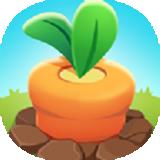 农场消消消2021v3.34.00 安卓版