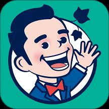 常青藤爸爸app苹果版下载v3.8.1 最新版