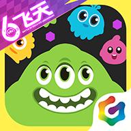 球球大作战官方正版游戏v14.2.4 安卓版