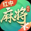 腾讯欢乐麻将全集2021最新版v7.6.95 安卓版