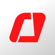 央��w育appv3.3.8 安卓版