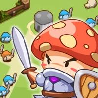蘑菇冲突游戏下载iOSv1.0.5 正式版