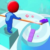 一棍擎天游戏iOS版v1.0 官方版