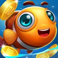 电玩捕鱼游戏iOS版v3.0.28 免费版