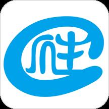 龙办公-办公用品商城v1.6.0 安卓版