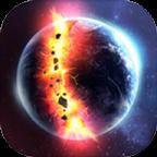 星球v1.3.3 最新版
