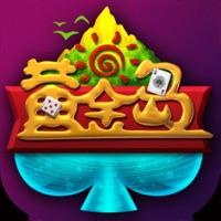 黄金岛游戏手机版iOSv4.89 官方版