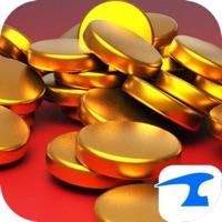 中华推金币游戏iOS版v1.8 免费版