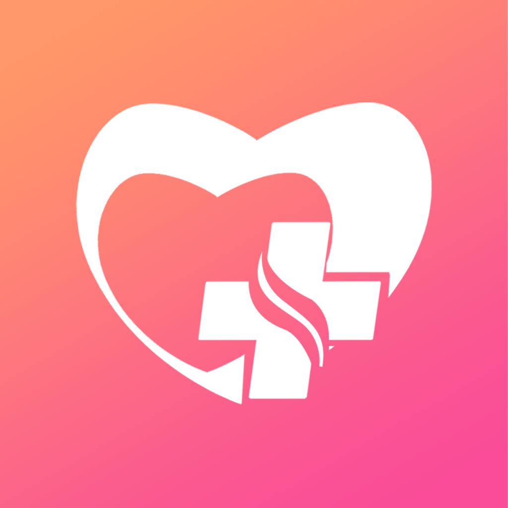 仁爱健康appv5.0.8 最新版