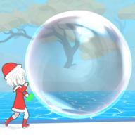 大泡泡小游戏v1.00.001 安卓版