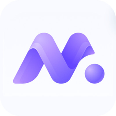 亚瑜健美appv1.0.0 最新版