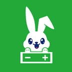 移兔换电appv1.0.0 安卓版