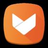 Aptoide最新版v9.18.0.2 安卓版