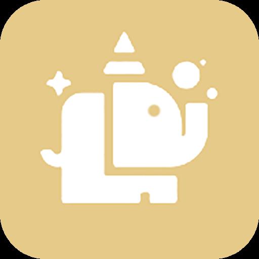 精英福利社v1.0.0 最新版