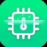 一键快速降温大师v1.0.1 最新版