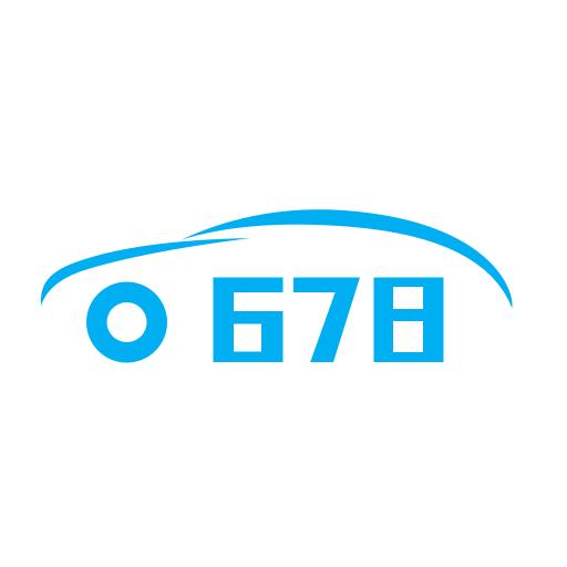 六七八司机端appv1.10.5 最新版