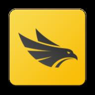 定位鹰appv2.0.7 最新版